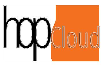 Hopcloudfinal-plat